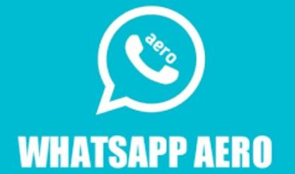 Whatsapp Aero Versi 8.80